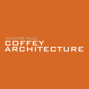 Hunter Paul Coffey Architecture