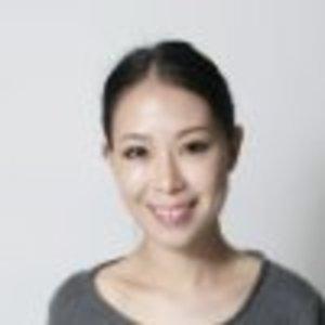 Cecilia Luo