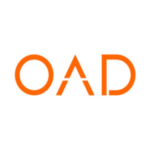 OAD | office 4 architecture design | hotel & Resort designer