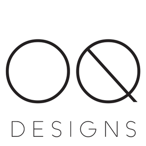 OQ Designs
