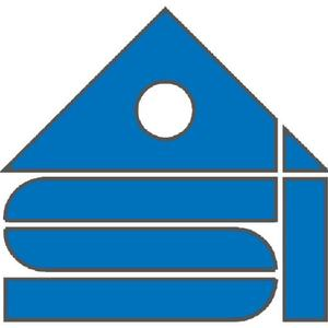 South East Architect Services Inc.