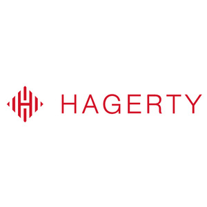Hagerty Consulting, Inc.