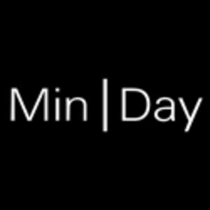 Min|Day