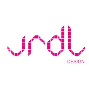 JRDL Design
