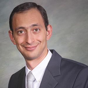 Youssef Matta