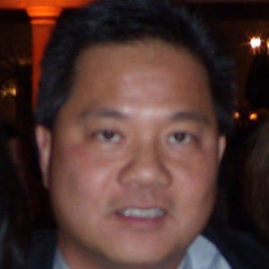 Sidney Lu Shing