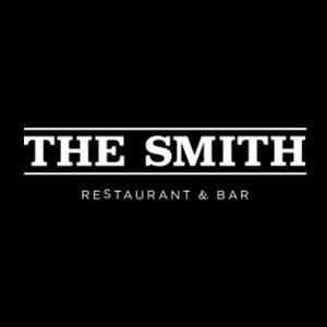 Corner Table Restaurants/The Smith