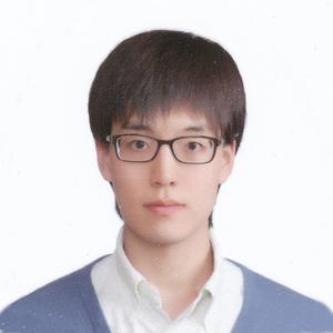 Jaemoon Rhee