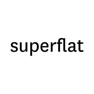 superflat