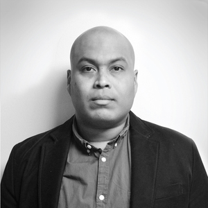 Miguel A. Reyes