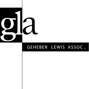 Geheber Lewis & Associates
