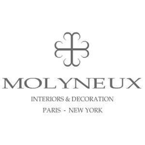 J.P. Molyneux Studio