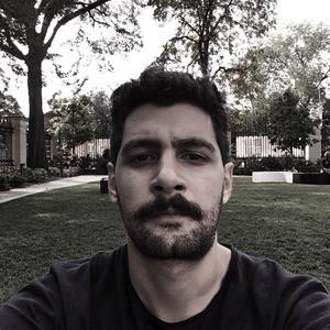 Youssef Eskandar