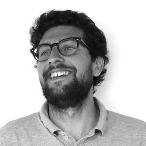 João Bentes