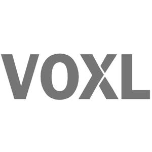 Voxl Media