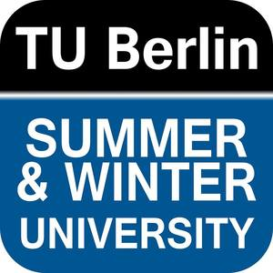 TU Berlin Summer and Winter University