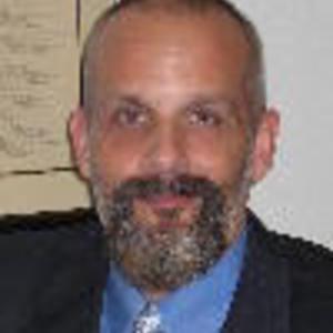 Scott Lutheran