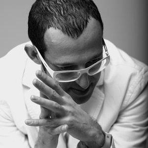 Karim Rashid Inc.