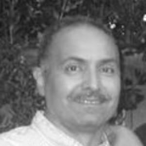Joel Pisciotti