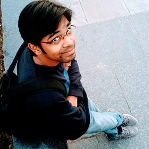 Piyush Khairnar
