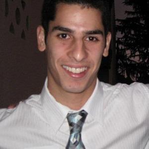Jacob Jizrawi