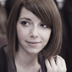 Alice Comandulli