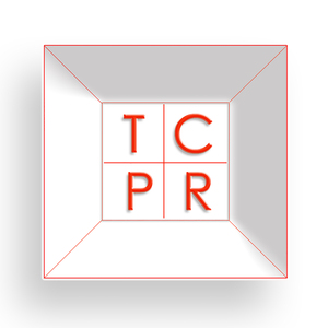 TC Laughlin Public Relations Group