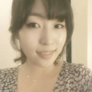 Hailey Hyein Seo
