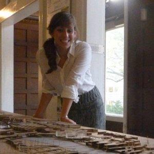 Rachel Finkelstein