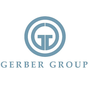 GERBER GROUP (Luxury Hospitality Management)