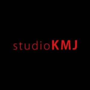 studio KMJ