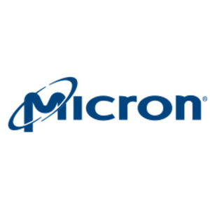 Micron Technology, Inc