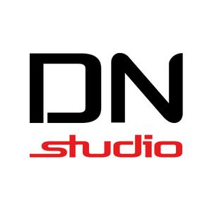 DN studio