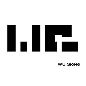 Qiong WU