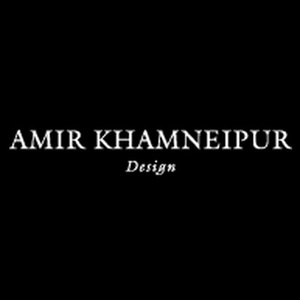 Amir Khamneipur Design Inc