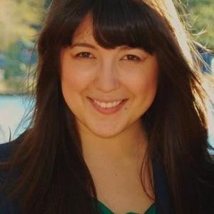 Nicole Baxter