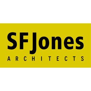 SFJones Architects, Inc.