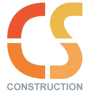 Citiscape Construction Group