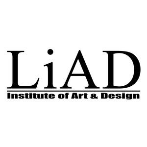 LiAD Institute of Art & Design