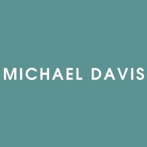Michael Davis Architecture & Interiors