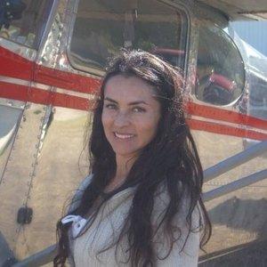 Jazmin Aida
