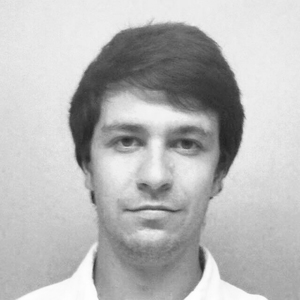 Grigorii Svetnik