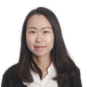 Jingxuan Wu