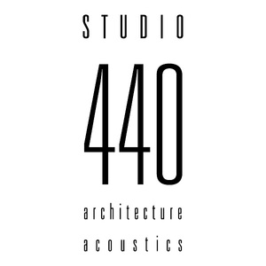 Studio 440 Architecture | Interiors | Acoustics