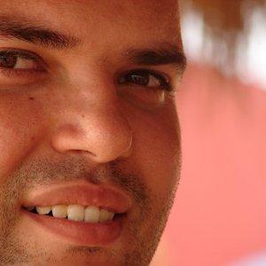 Ziad Ewais