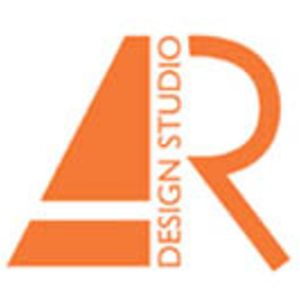AR Design Studio