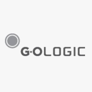 GO Logic, LLC
