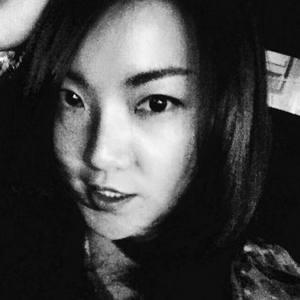 Xueli Chen