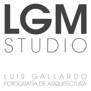 LGM Studio . Architectural Photography