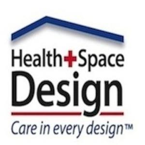 Health Space Design